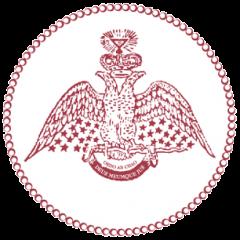 Supremo Consiglio Unito d'Italia